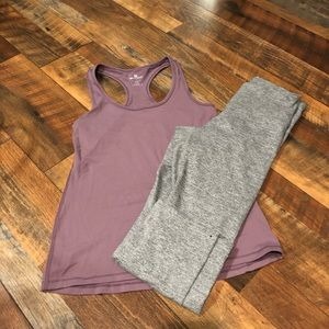 ATHLETIC WEAR BUNDLE!!